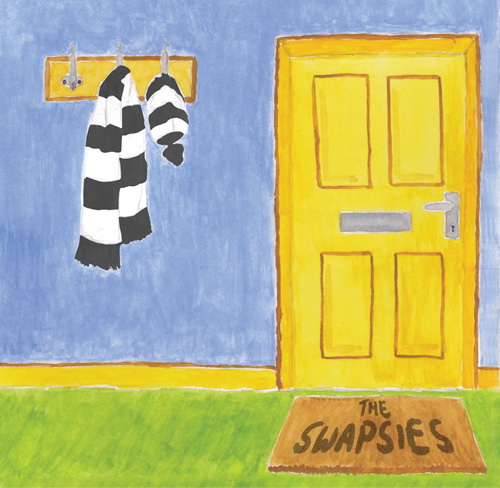 swapsies_cover_web