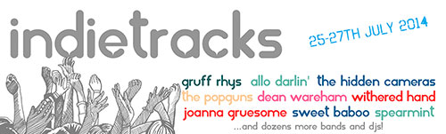 indietracks_banner_web
