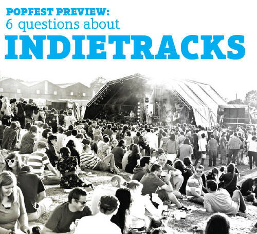 indietracks_web
